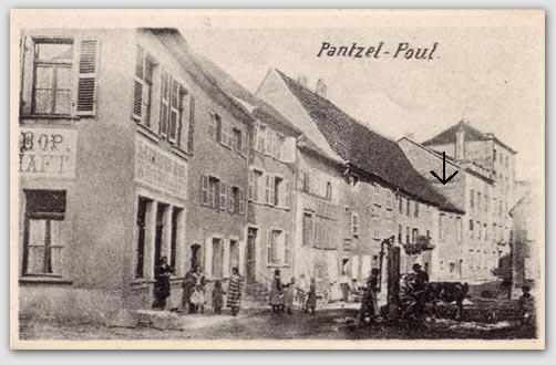 http://www.synagoge-fenetrange.de/gfx/karte5.jpg